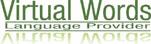 Virtual Words - Language Providers