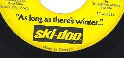 Skidoo record