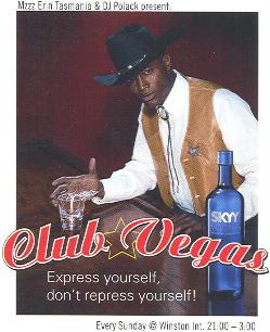 Club Vegas align=