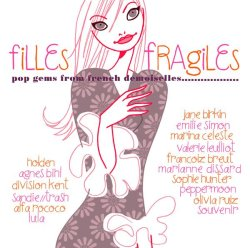 Filles Fragiles